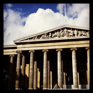 Fotografía: HistóricaCultura