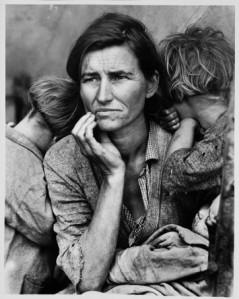 migrant-mother-362x454