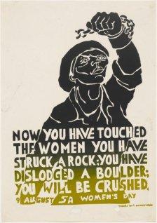 struck-a-woman